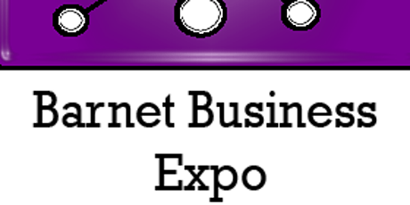 Barnet Business Expo  2020 tickets