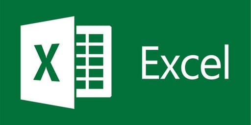 Stage EXCEL