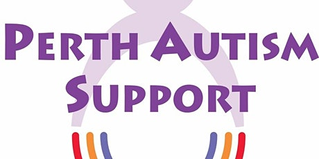 Autism - What Is It and What Helps? (Part 2 of 2, please attend both) - Blairgowrie  tickets
