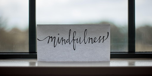 Halls and Wellbeing: Group Mindfulness and Meditation
