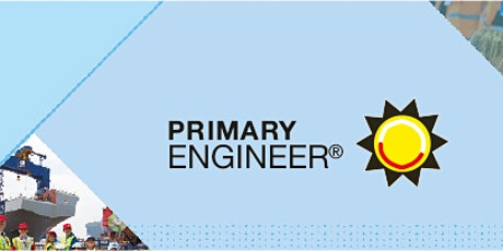 Primary Engineer- Early Years Engineer Teacher Free CDP in the Boston area tickets