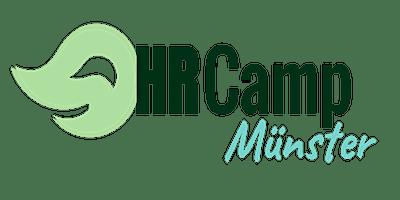 HRCampMünster