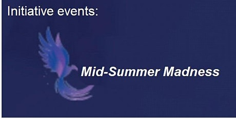 Mid-Summer Madness tickets