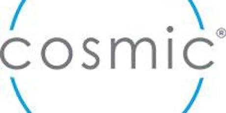 Somerset Ladies in Business Cosmic Digital Training  tickets