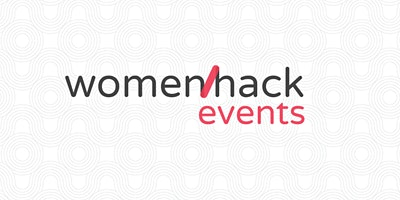 WomenHack - Helsinki Employer Ticket 11/19 (November 19th)