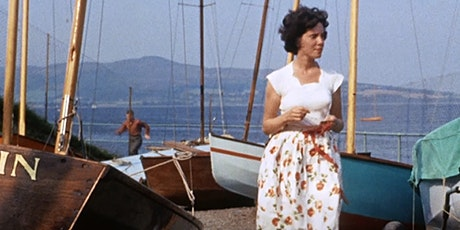 CINE[STHESIA]: 50  Years of Scottish Fashion tickets