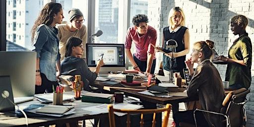 Millennials, Business, Fit & Financial Wellness!