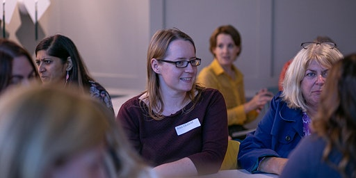 Women in Sustainability Oxford Hub