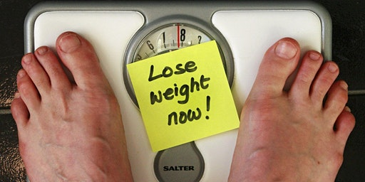 Lose Weight 4 Life