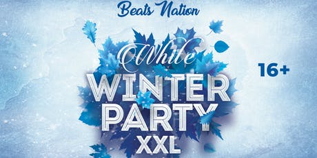 Winter Party XXL Bonn - 16+ Tickets