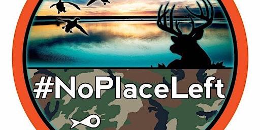 NPL Lake Norman Iron on Iron IOI