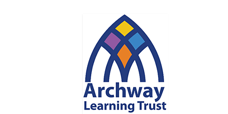 Archway Learning Trust - Recruitment Evening tickets