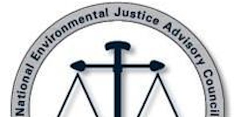 National Environmental Justice Advisory Council (NEJAC) Public Meeting (In Person Meeting Option) tickets