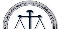 National Environmental Justice Advisory Council (NEJAC) Public Meeting (In Person Meeting Option)