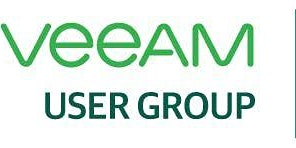 Veeam User Group Czech Republic - Leden 2020