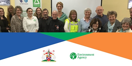 Marlborough Community Resilience Evening tickets