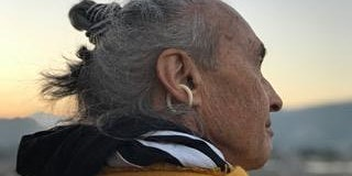Hatha Yoga Lecture: Master Yogin Sundernath (Shandor Remete)