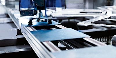 SolarPV Local Manufacturing Workshop