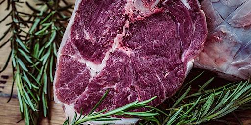 Beef Cuts 101