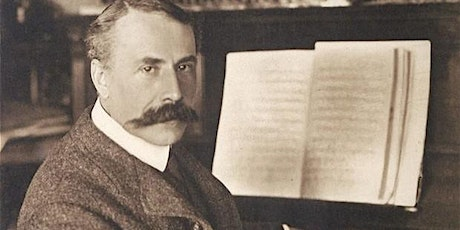 Elgar's Piano Quintet in A Minor by the Jupiter Ensemble. tickets