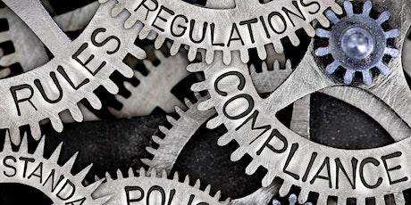 ABHI Regulatory Conference 2020 tickets