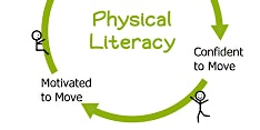 Physical Literacy Champions Network - Next Steps