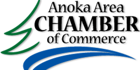 Automation - Anoka Area Chamber of Commerce Manufacture CoHort Meeting tickets