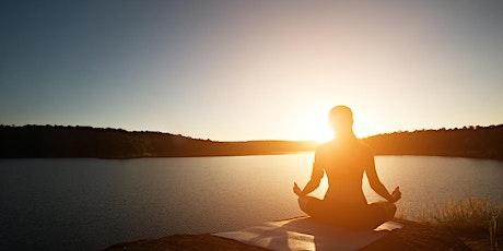 Comment gérer son stress? billets
