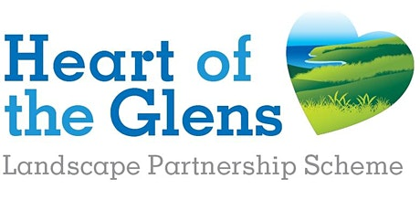 Heart of the Glens Legacy Planning Event tickets