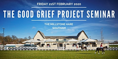 The Good Grief Project Seminar