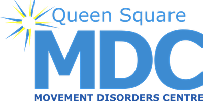 Queen Square Movement Disorders Centre Inaugural Symposium