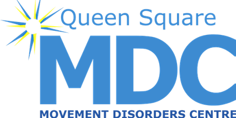Queen Square Movement Disorders Centre Inaugural Symposium tickets