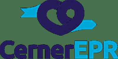 289 Cerner EPR Training - OP Allied Health Profess
