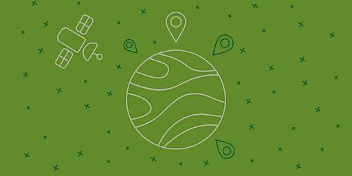 Sabato Tech: il nostro pianeta Terra (8 - 10 anni) - Codemotion Kids! Roma