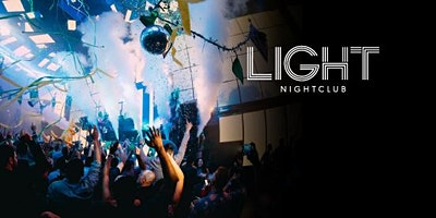 LIGHT NIGHTCLUB - VEGAS CLUBS -VEGAS NIGHTCLUBS - LAS VEGAS CLUBS