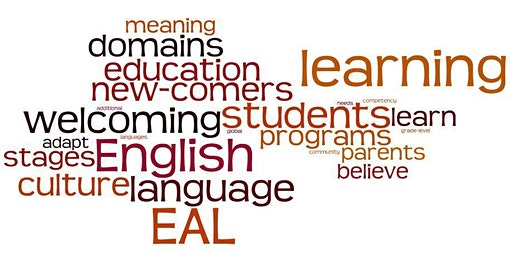 Using Technology to Enhance English Language Acquisition - April 16, 2020
