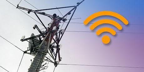 Florida ReConnect Broadband Workshop