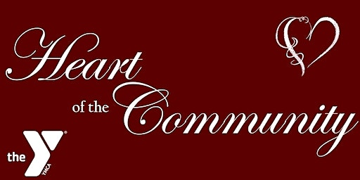 Heart of the Community Benefit