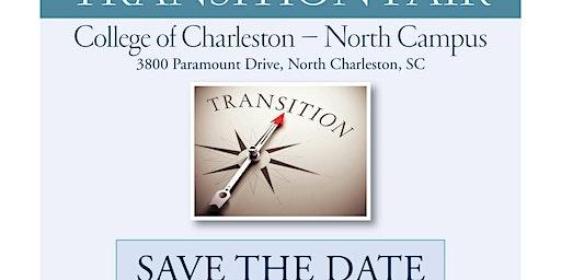 2020 Transition Fair