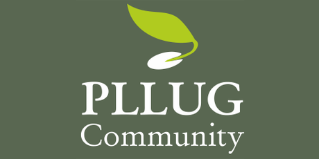 PLLUG Android Roadmap - Create calculator (Practice #3) tickets