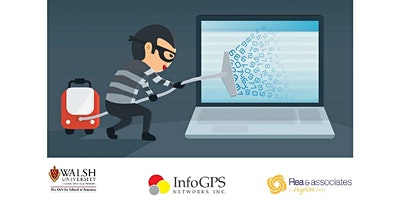 Cybersecurity for the Board & Non-Technical Business Officers