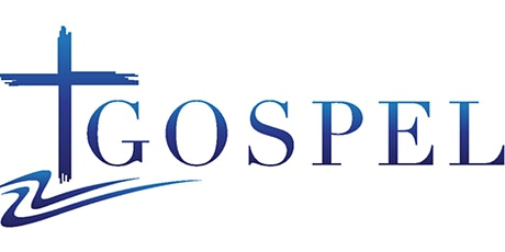 GOSPEL Conference 2020 tickets