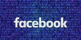 Facebook Free For All