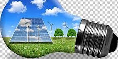 Curso de electricidad y sistemas fotovoltaicos  repaso lic, libre de costo*
