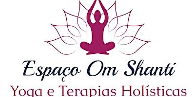 Meditando com Alegria - Programa de Meditação do Espaço Om Shanti