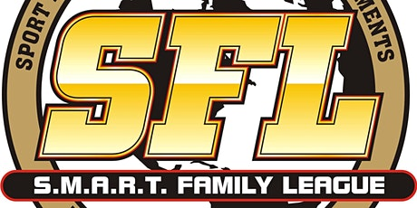 Martial Arts & Talent Super Show Sponsored by the SFL SMART Family League tickets