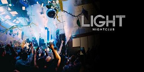 LIGHT NIGHTCLUB - VEGAS CLUBS -VEGAS NIGHTCLUBS - LAS VEGAS CLUBS tickets