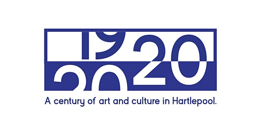 Century Hartlepool Opening Day