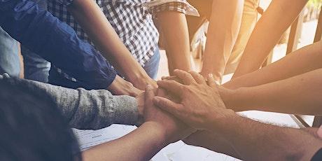 Fidéliser la main-d'œuvre et développer la polyvalence de vos employés billets