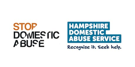 Stop Domestic Abuse - Hampshire Transformation Consultation - Safe Spaces tickets